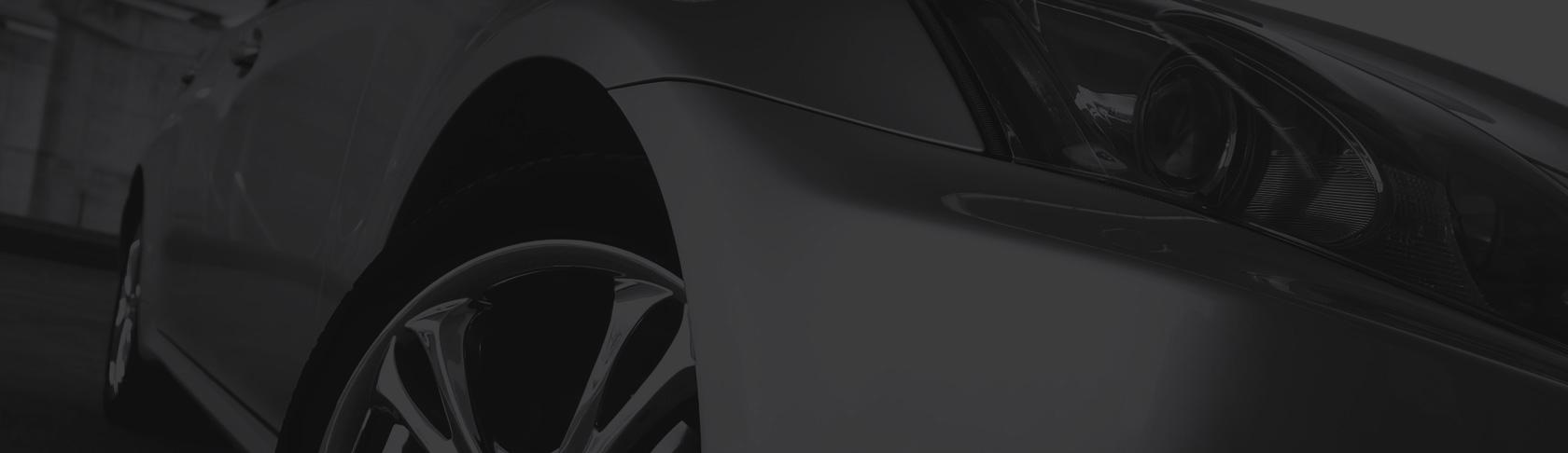 silver-car-banner-img.jpg